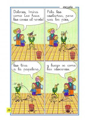 5. Historietas_Page_26