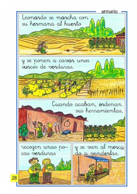 5. Historietas_Page_28