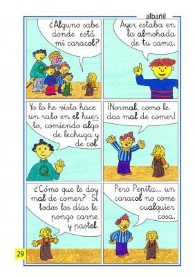 5. Historietas_Page_29