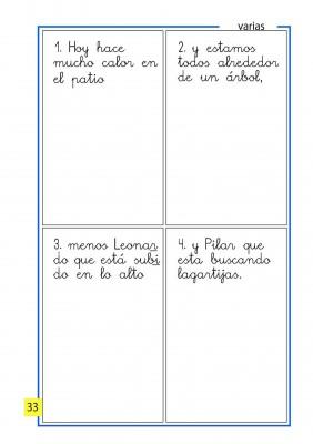 5. Historietas_Page_33