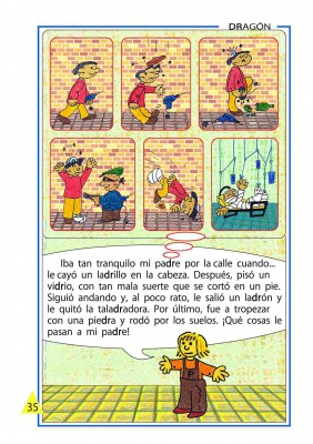 5. Historietas_Page_35