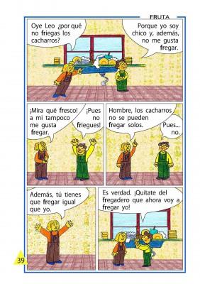 5. Historietas_Page_39