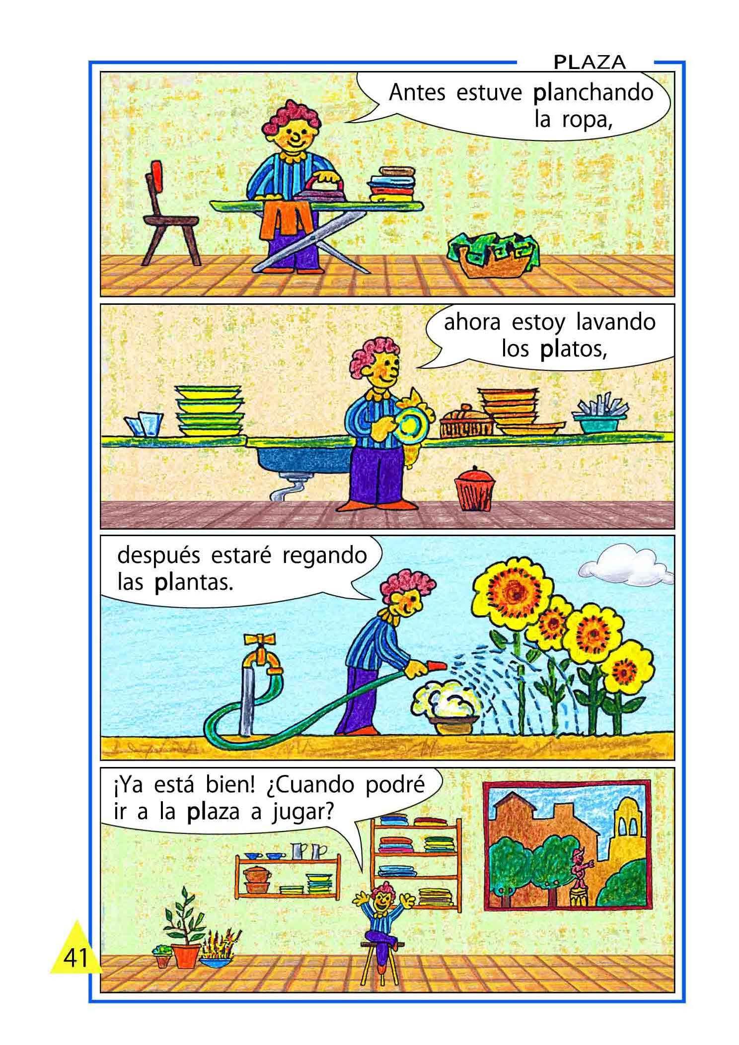 5. Historietas_Page_41 - Orientación Andújar - Recursos