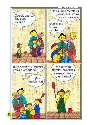 5. Historietas_Page_43