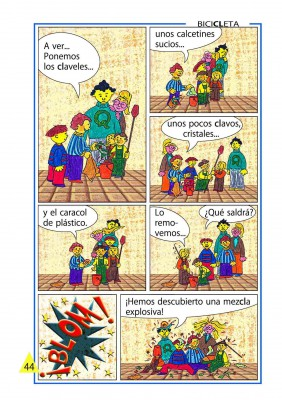 5. Historietas_Page_44