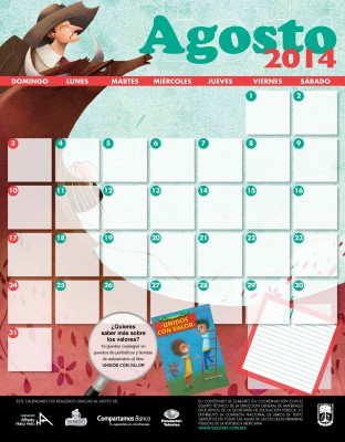 Calendario-de-Valores-2014-2015_Page_03
