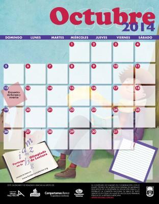 Calendario-de-Valores-2014-2015_Page_07