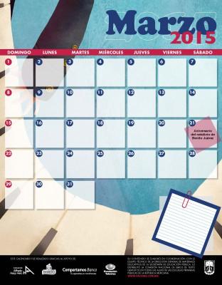 Calendario-de-Valores-2014-2015_Page_17
