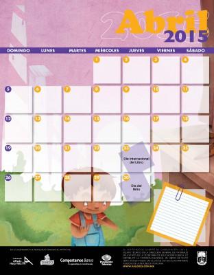Calendario-de-Valores-2014-2015_Page_19