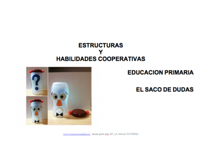 Captura de pantalla 2014-12-03 a la(s) 16.Aprendizaje cooperativo el saco de dudas portada.05