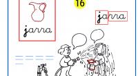 """Continuamos con la entrega número 16 del método de lectoescritura denominado """"PASO A PASO"""" y que esta diseñado y realizado por Luis Ferreira creador de la fantástica web http://www.luisferreira.tk/ Sumamos […]"""