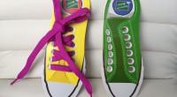 Enseñar a los niños cómo atarse los cordones de los zapatos puede ser un desafío para padres e hijos. A los niños les cuesta mucho aprender y a los padres […]