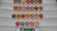 Este fin de semana ha sido provechoso y hemos realizado un abecedario manipulativo con tapones de botellas, para que nuestro hijo Luca aprenda las letras de forma divertida y con […]