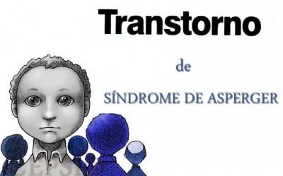 img_como_saber_si_mi_hijo_tiene_el_sindrome_de_asperger_20619_orig