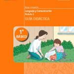 portada_1basico_periodo1_lenguaje