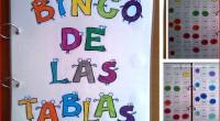 Hoy contamos en orientación andujar con una colaboración muy especial se trata de Ángela que es la creadora de este fantástico blog Rincón de una maestra. Angela nos cuenta que […]