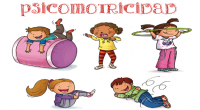 Compartimos con todos nuestros seguidores el trabajo realizado por Noelia del Pino Suárez Marrero creadora del blog http://educamosenlaescuela.blogspot.com.es/, consistente en unas fantáscicas sesiones de psicomotricidad para los más pequeños del […]