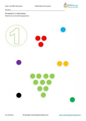 aprendemos a contar en preescolar imagenes_04