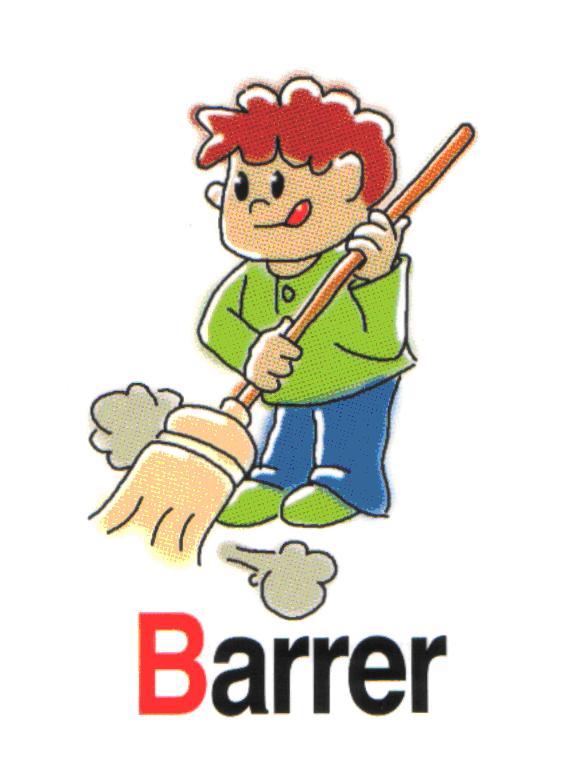 Barrer orientaci n and jar recursos educativos - Orientacion de un piso ...