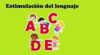Para el logro de los aprendizajes fundamentales que se producen en la Educación Infantil, un instrumento fundamental es el lenguaje oral. Con él, el niño/a, construirá el conocimiento del mundo […]
