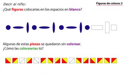 figurasdecolores2