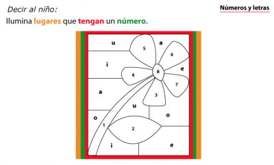 flornumeros