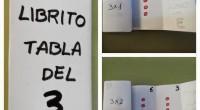 Desde hace un mes contamos con las colaboraciones de Belén Cristiano, que trabaja como PT en el CEIP Nuestra Señora de la Antigua en Monteagudo-Murcia y creadora del blog SUPERPT. […]