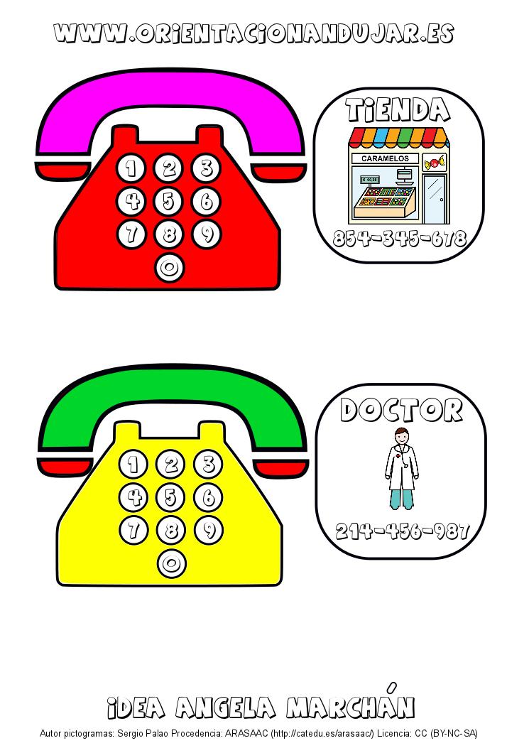 Numero Telefonico De Car Service Puebla
