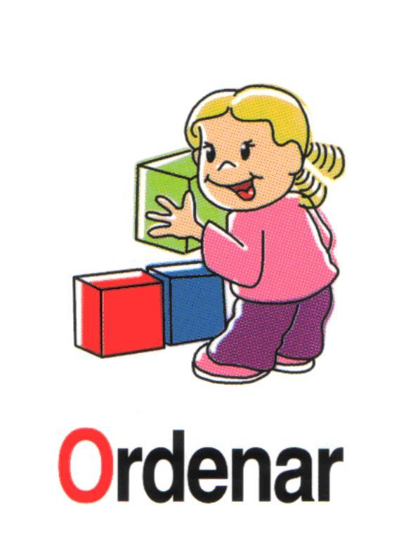 Ordenar