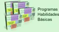 Este es un paquete que comprende cuatro cuadernos que desarrollan un completo programa que mejora las habilidades básicas en los niños, y obviamente preparados por el experto Benito García. Ideales […]