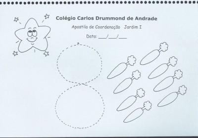 COMPLETO CUADERNO PORTADA OA (53)