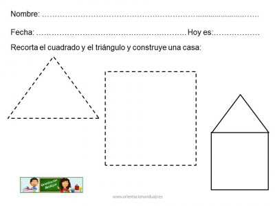 Diapositiva5