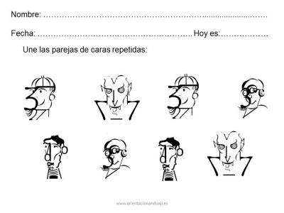 cuderno habilidades basicas 2 imagenes (15)