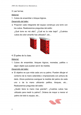 page_000008