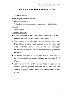 page_000015