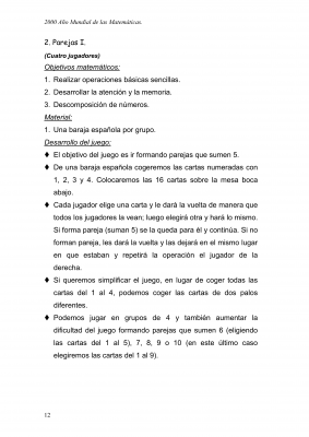 page_000016