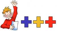 Nuevos materiales para trabajar las operaciones aritméticas en esta ocasión sumas de tres números de tres cifras. La operación de sumar es la primera de las operación fundamentales de la […]