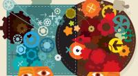La estimulación cognitiva, engloba todas aquellas actividades que se dirigen a mejorar el funcionamiento cognitivo en general (memoria, lenguaje, atención, concentración, razonamiento, abstacción, operaciones aritméticas y praxias) por medio de […]