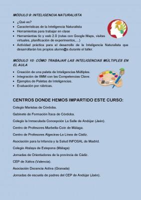 GUÃ-A DEL CURSO IIMM-page-005