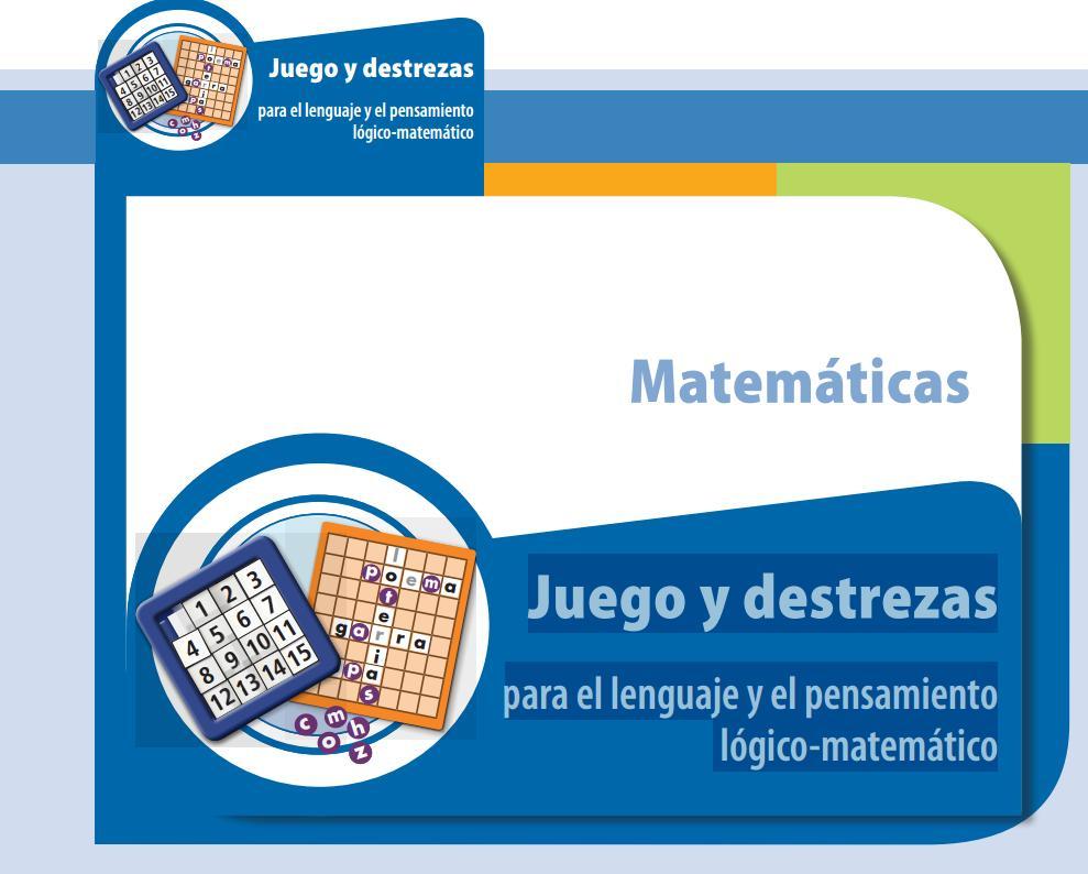 http://www.orientacionandujar.es/2015/03/30/recursos-primaria-juegos-y-destrezas-para-el-lenguaje-y-el-pensamiento-logico-y-matematico/juegos-y-destrezas-para-el-lenguaje-y-el-pensamiento-logico-matematico/