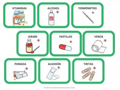 PROYECTO LOS MEDICOS_Page_05