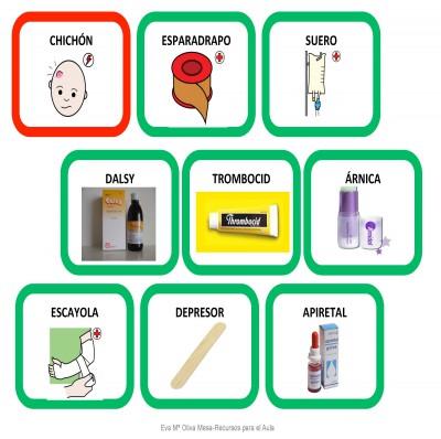 PROYECTO LOS MEDICOS_Page_07