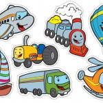 Stickers_Medio_d_transporte 2.ai