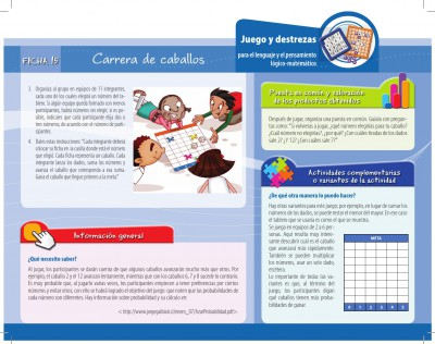 page_12