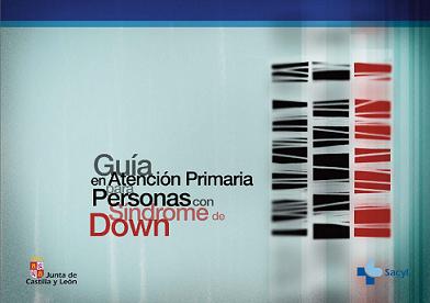 portada_down
