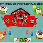 CURSODEINTELIGENCIASMULTIPLES (1)