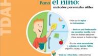 Los especialistas del Servicio de Neurología Pediátrica del Hospital Universitario La Paz de Madrid han elaborado el manual Pautas orientativas para el niño con TDAH y padres, que recoge los […]