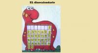 El calendario, las fechas, etc es normalmente un tema de trabajo durante educación infantil o educación preescolar y los primeros ciclos de primaria. Los niños aprenden cómo funciona este. Discuten […]
