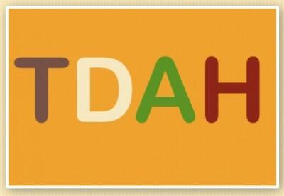 logo_tdah