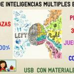 CURSODEINTELIGENCIASMULTIPLES2
